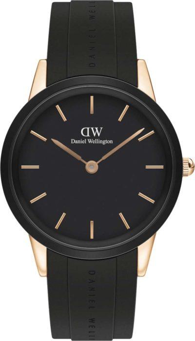 Мужские часы Daniel Wellington DW00100425 фото 1