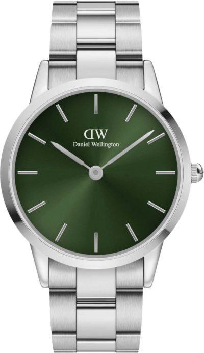 Мужские часы Daniel Wellington DW00100427 фото 1