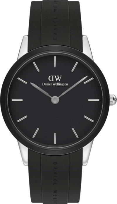 Мужские часы Daniel Wellington DW00100436 фото 1