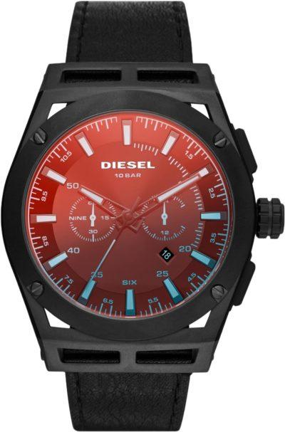 Мужские часы Diesel DZ4544 фото 1