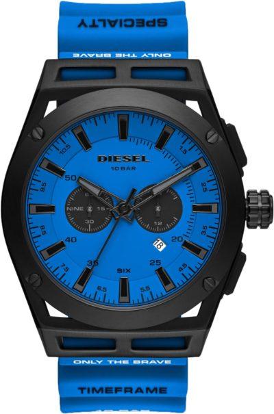 Мужские часы Diesel DZ4545 фото 1