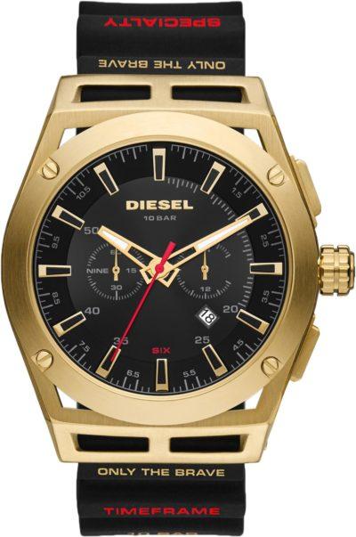 Мужские часы Diesel DZ4546 фото 1