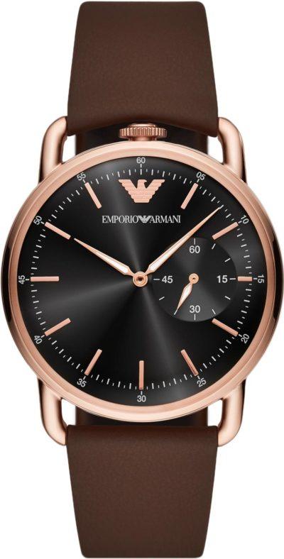 Мужские часы Emporio Armani AR11337 фото 1