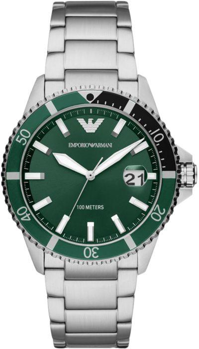 Мужские часы Emporio Armani AR11338 фото 1