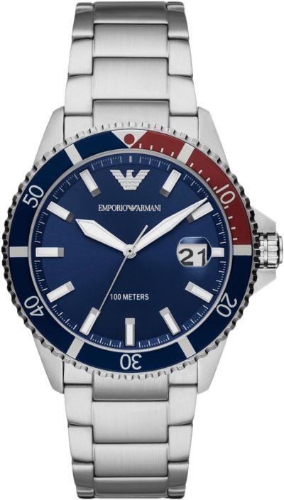 Мужские часы Emporio Armani AR11339 фото 1