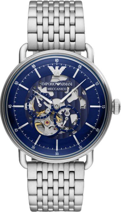 Мужские часы Emporio Armani AR60024 фото 1