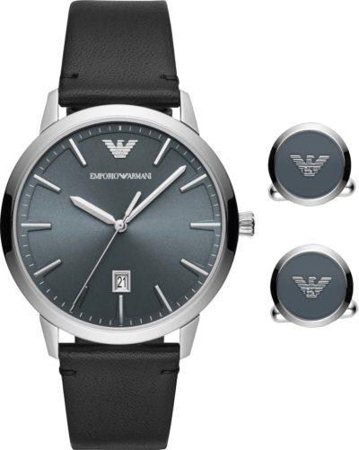 Мужские часы Emporio Armani AR80034 фото 1