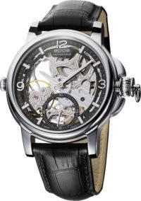 Мужские часы Epos 3429.195.20.55.25 фото 1
