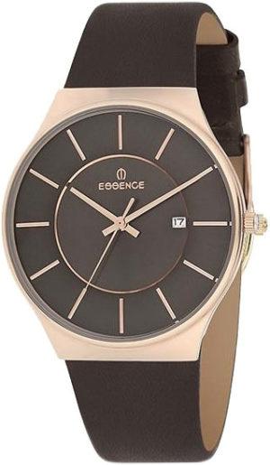 Essence ES6407ME.442 Ethnic