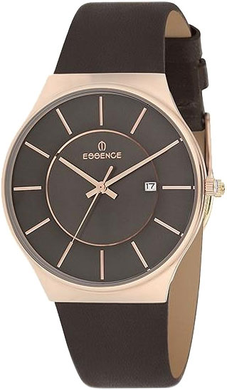 Мужские часы Essence ES-6407ME.442 фото 1