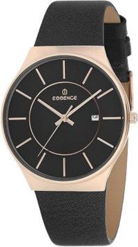 Мужские часы Essence ES-6407ME.451 фото 1