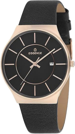 Essence ES6407ME.451 Ethnic