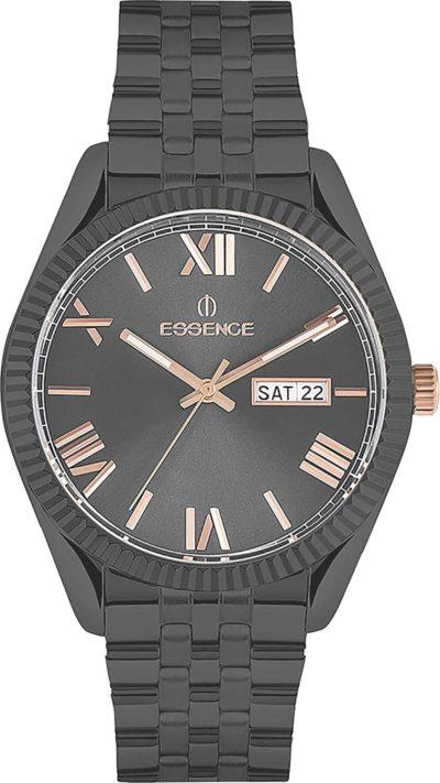 Мужские часы Essence ES-6537ME.060 фото 1