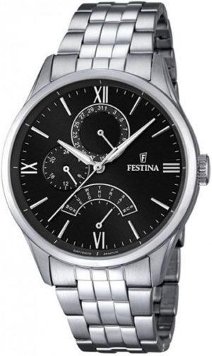 Festina F16822/4 Retro