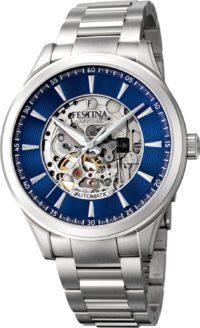 Мужские часы Festina F20536/3 фото 1
