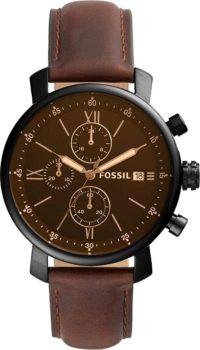 Мужские часы Fossil BQ2459 фото 1