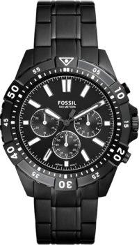 Мужские часы Fossil FS5773 фото 1