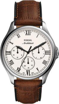 Мужские часы Fossil FS5800 фото 1