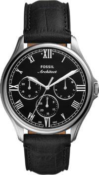 Мужские часы Fossil FS5802 фото 1
