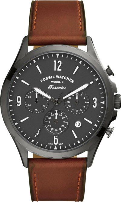 Мужские часы Fossil FS5815 фото 1