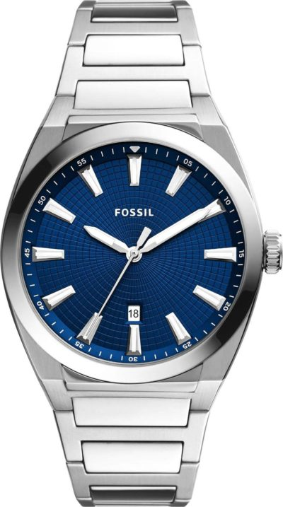 Мужские часы Fossil FS5822 фото 1