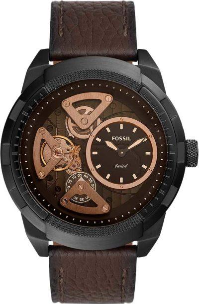 Мужские часы Fossil ME1172 фото 1