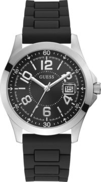 Мужские часы Guess GW0058G1 фото 1