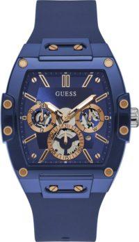 Мужские часы Guess GW0203G7 фото 1