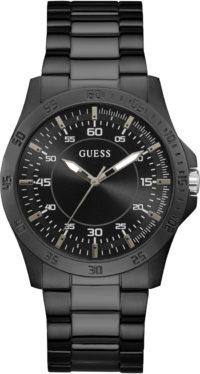 Мужские часы Guess GW0207G2 фото 1