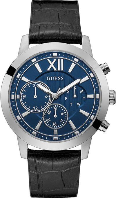 Мужские часы Guess GW0219G1 фото 1
