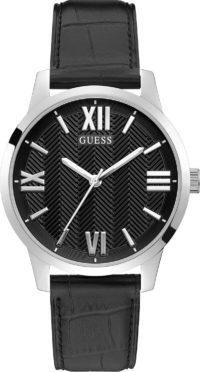 Мужские часы Guess GW0250G1 фото 1