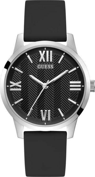 Мужские часы Guess GW0282G1 фото 1
