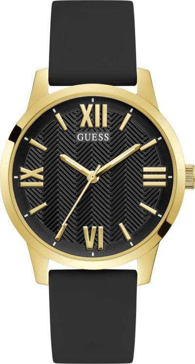 Мужские часы Guess GW0282G2 фото 1