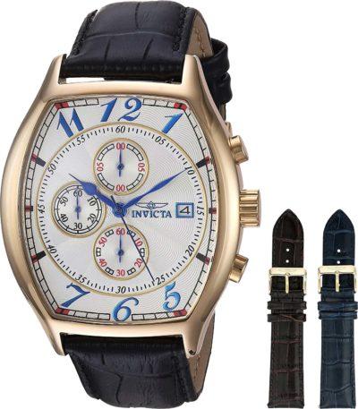 Мужские часы Invicta IN14330 фото 1