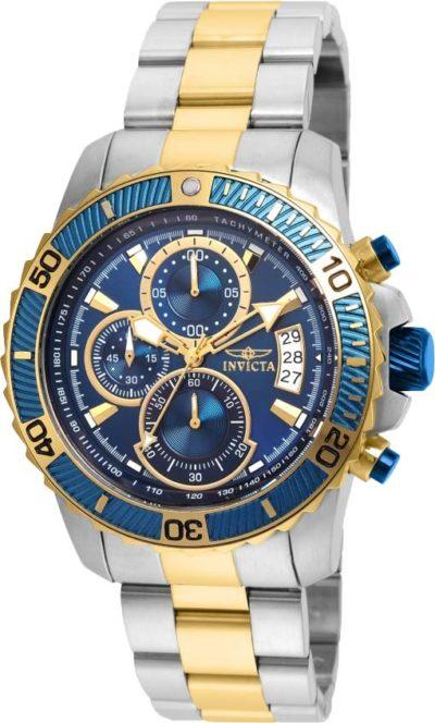 Мужские часы Invicta IN22415 фото 1