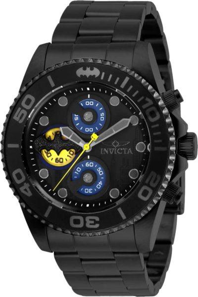Мужские часы Invicta IN29061 фото 1