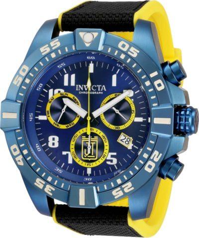 Мужские часы Invicta IN33219 фото 1