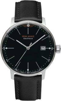 Мужские часы Iron Annie 5044M2_ia фото 1