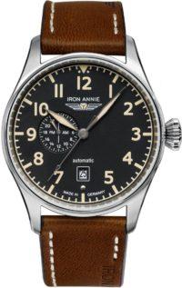 Мужские часы Iron Annie 51682_ia фото 1