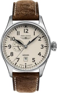 Мужские часы Iron Annie 51683_ia фото 1