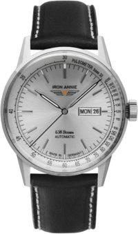 Мужские часы Iron Annie 53661_ia фото 1