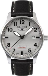 Мужские часы Iron Annie 56624_ia фото 1