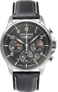 Мужские часы Iron Annie 58722_ia фото 1