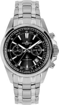 Мужские часы Jacques Lemans 1-2117i фото 1