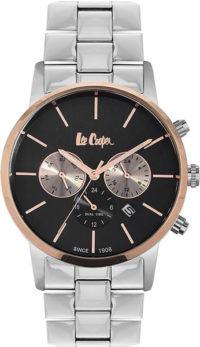Мужские часы Lee Cooper LC06343.550 фото 1