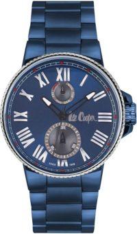 Мужские часы Lee Cooper LC06881.990 фото 1