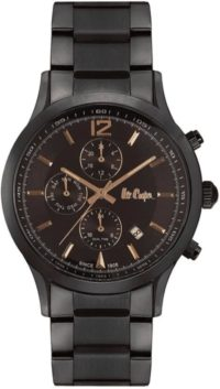 Мужские часы Lee Cooper LC06883.050 фото 1