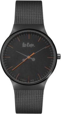 Мужские часы Lee Cooper LC06900.060 фото 1