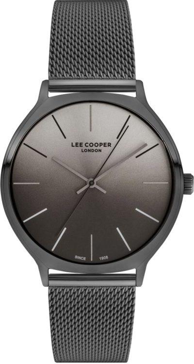 Мужские часы Lee Cooper LC07052.650 фото 1