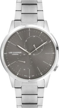 Мужские часы Lee Cooper LC07085.360 фото 1